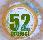 52 week project 2012